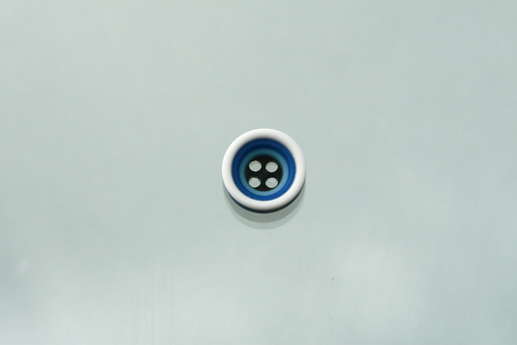 Multicolor shirt buttons 11.5mm 18L CB49918A